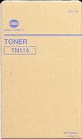 Toner Konica Minolta 8937-784