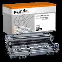 Bildtrommel Prindo PRTBDR7000