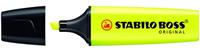 STABILO Textmarker