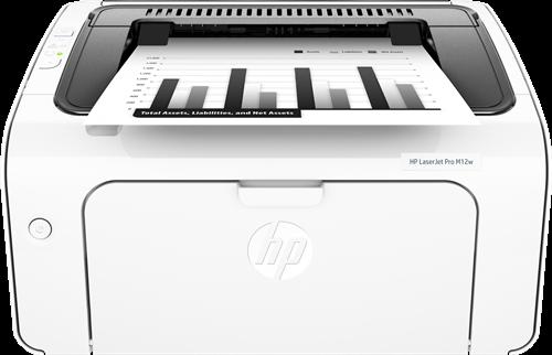 HP-LaserJet-Pro-M12w