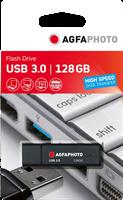 USB 3.0 Stick 128 GB Agfa Photo 10572