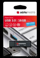 Agfa Photo USB 3.0 Stick 16 GB