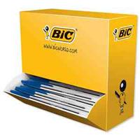 Bic Kugelschreiber Cristal
