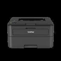 S/W Laserdrucker Brother HL-L2340DW