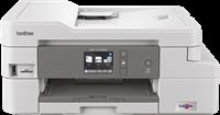 Multifunktionsdrucker Brother DCP-J1100DW