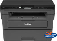 Multifunktionsdrucker Brother DCP-L2530DW