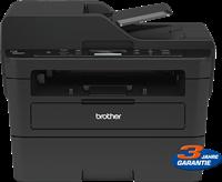 S/W Laserdrucker Brother DCP-L2550DN