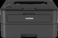 Laserdrucker Schwarz Weiss Brother HL-L2360DN