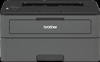 S/W Laserdrucker Brother HL-L2370DN