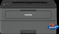 S/W Laserdrucker Brother HL-L2375DW