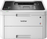 Farb-Laserdrucker Brother HL-L3230CDW