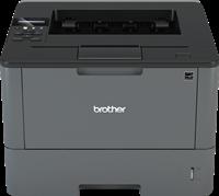 S/W Laserdrucker Brother HL-L5200DW