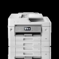 Multifunktionsdrucker Brother MFC-J6945DW