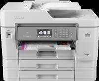 Multifunktionsdrucker Brother MFC-J6947DW