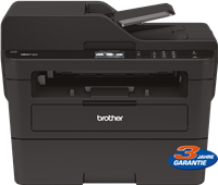 S/W Laserdrucker Brother MFC-L2730DW
