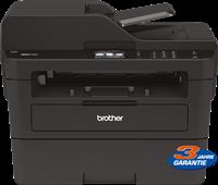 Schwarz-Weiß Laserdrucker Brother MFC-L2730DW