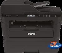 Multifunktionsdrucker Brother MFC-L2750DW