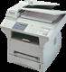 MFC-9870