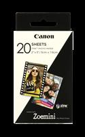 Fotopapier Canon 3214C002