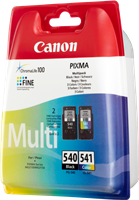 Multipack Canon 5225B006