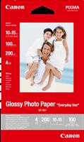 Fotopapier Canon GP-501 10x15