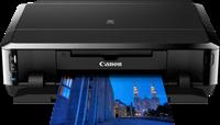 Tintenstrahldrucker Canon iP7250
