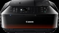 Multifunktionsgerät Canon PIXMA MX925