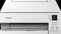 Multifunktionsdrucker Canon PIXMA TS6351