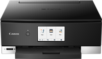 Multifunktionsdrucker Canon PIXMA TS8350