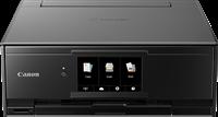 Multifunktionsdrucker Canon PIXMA TS9150