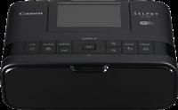 Fotodrucker Canon SELPHY CP1300