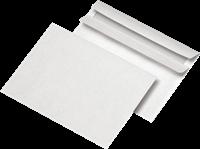 Briefumschläge ohne Fenster ELEPA 30005379
