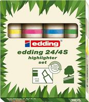 Edding 4-24-4