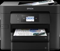 Multifunktionsdrucker Epson C11CG01402