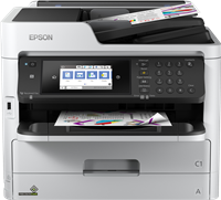 Multifunktionsdrucker Epson C11CG02401