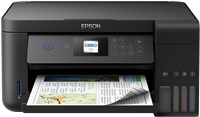 Multifunktionsgerät Epson C11CG22402