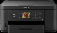 Multifunktionsdrucker Epson C11CG29402