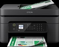 Multifunktionsdrucker Epson C11CG30402