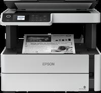 Multifunktionsdrucker Epson C11CH43401