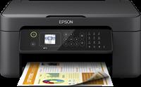 Multifunktionsgerät Epson C11CH90402