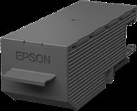 Wartungs Einheit Epson C13T04D000
