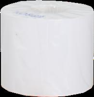Thermo-Papier Epson C33S045389