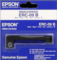 Farbband Epson ERC-09B