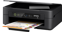 Multifunktionsdrucker Epson Expression Home XP-2100