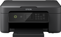 Multifunktionsdrucker Epson Expression Home XP-3100