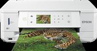 Multifunktionsgerät Epson Expression Premium XP-645