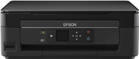 Multifunktionsgerät Epson Expression XP-342