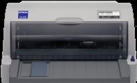Nadeldrucker Epson LQ-630