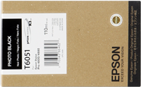 Epson T605100+