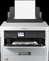 Tintenstrahldrucker Epson WorkForce Pro WF-C5290DW BAM